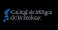 CollegiMetgesBarcelona