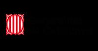 GeneralitatCatalunya