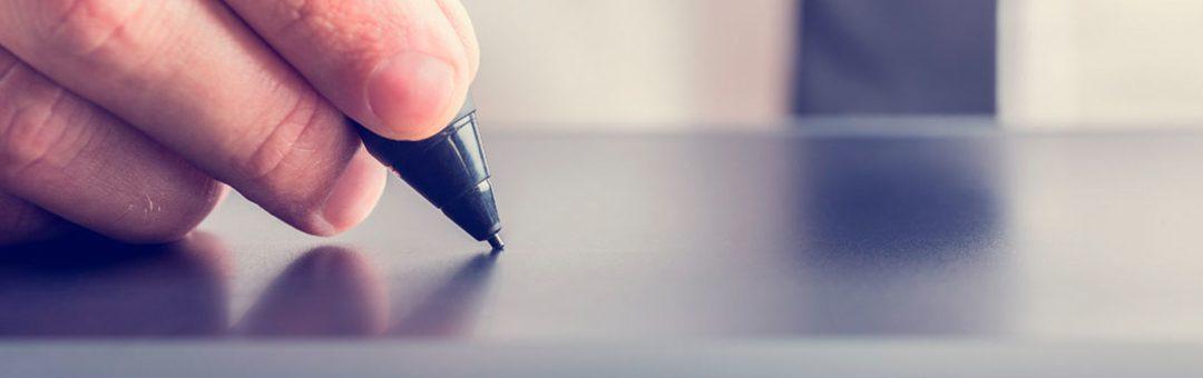 La firma biométrica, segura y legal, para firmar el documento de Consentimiento Informado en el sector sanitario