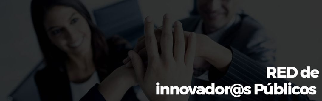El Club de Innovadores Públicos y Firmaprofesional presentan novedades en el CNIS17