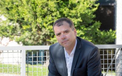 La creación del nuevo ecosistema PSD2 moldeará las experiencias bancarias de los próximos años