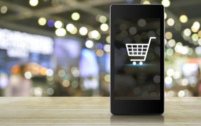 Compra ahora certificados digitales on-line, para personas y empresas