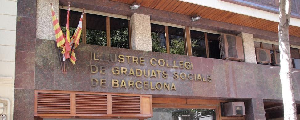 Los despachos de los Graduados Sociales de Barcelona, Girona y Lleida ya pueden tramitar certificados digitales directamente a sus clientes, con toda la fiabilidad de Firmaprofesional