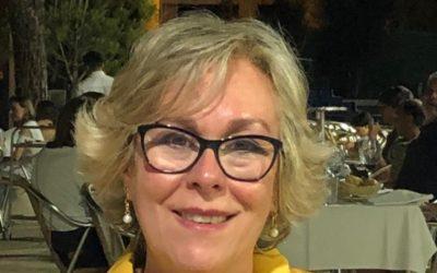 """""""La firma cualificada virtual será el estándar de futuro"""": Rosemary Mafuz (Baker Mckenzie)"""