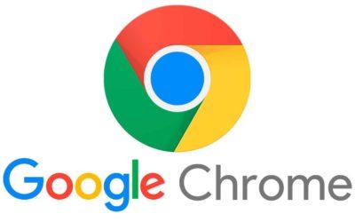 Los certificados de Firmaprofesional, reconocidos por todos los buscadores, incluido Google Chrome