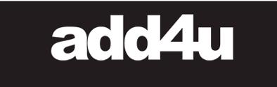 Acuerdo entre Firmaprofesional y Add4u que da un paso más en la transformación digital de las Administraciones Públicas