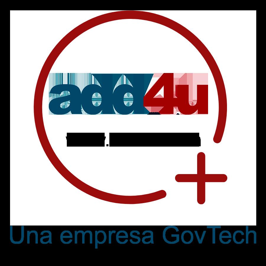 """""""Add4u ha encontrado en Firmaprofesional el aliado tecnológico para dotar a la administración de soluciones que les facilitan la gestión diaria"""", Román Robles, Add4u"""
