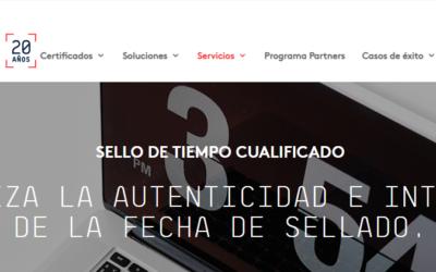 La tecnológica NETS firma 12 millones de facturas gracias al sistema automatizado de Firmaprofesional